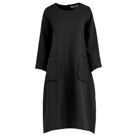 Curate Pocket Play Dress