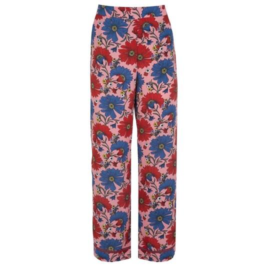 Curate Pants Down Pant