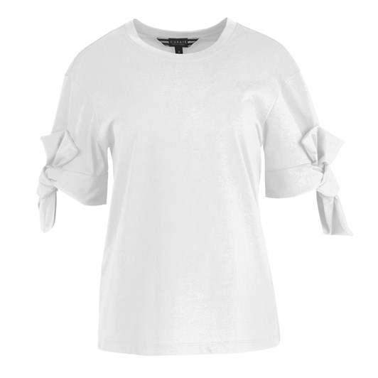 Curate Low Key Tee Top