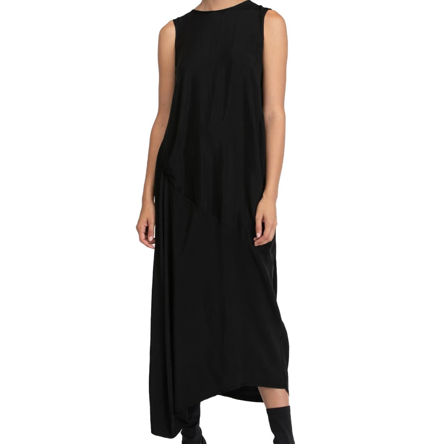 Taylor Surmise Dress