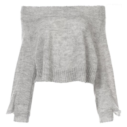 Taylor Situation Sweater