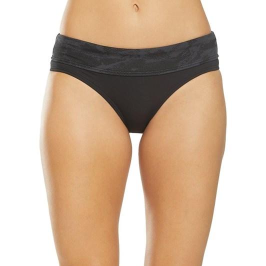 TYR Riva Classic Bikini Bottom