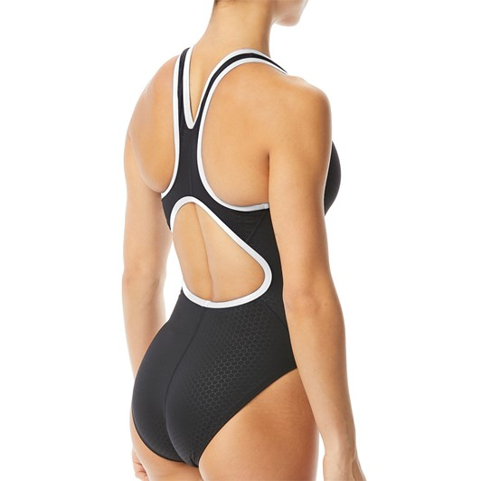 TYR Maxifit
