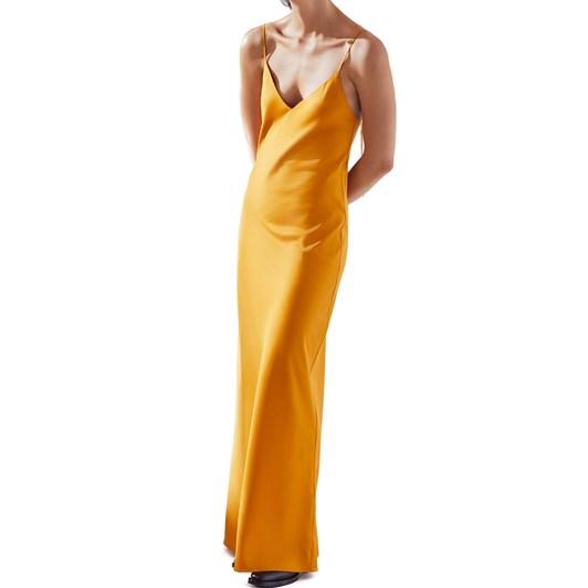 Kowtow Ada LngSlip Dress