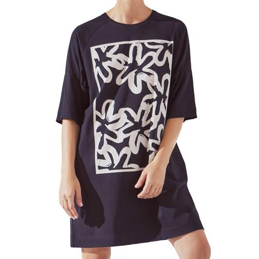 Kowtow BB Sketch Dress