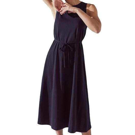 Kowtow BB TankSwing Dress