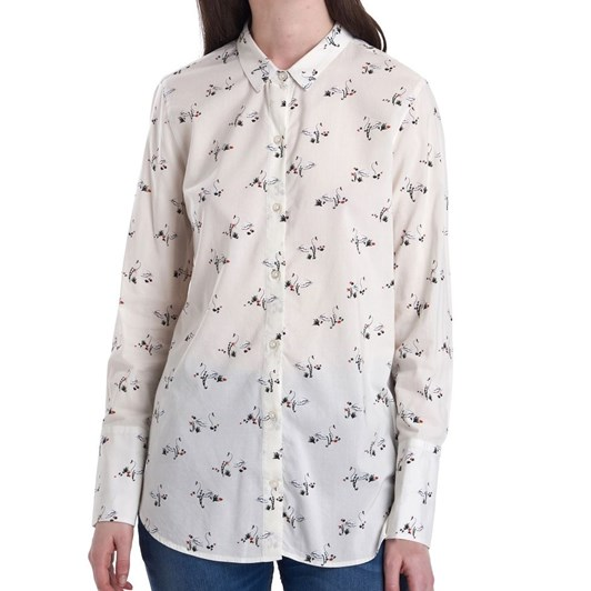 Barbour Monmouth Shirt
