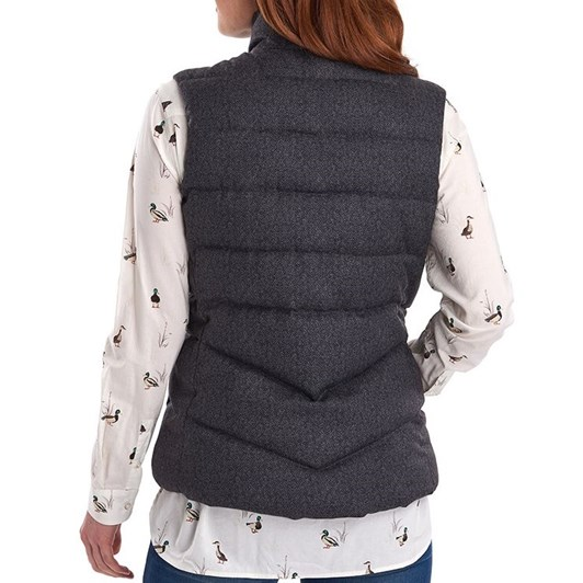 Barbour Meadow Gilet