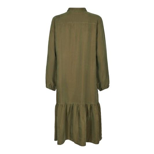 Karen By Simonsen My Kb Dress