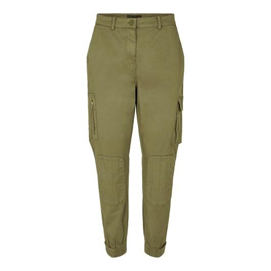 Karen By Simonsen Miriam Kb Cargo Pants