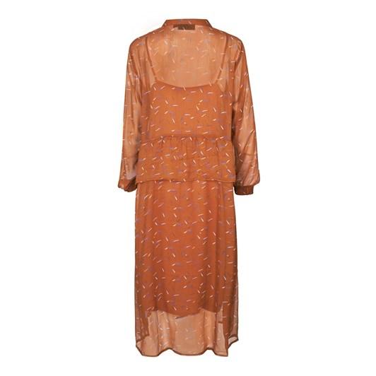 Karen By Simonsen Maui Kb Dress