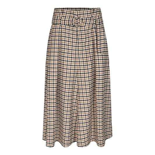 Karen By Simonsen Masha Kb Skirt