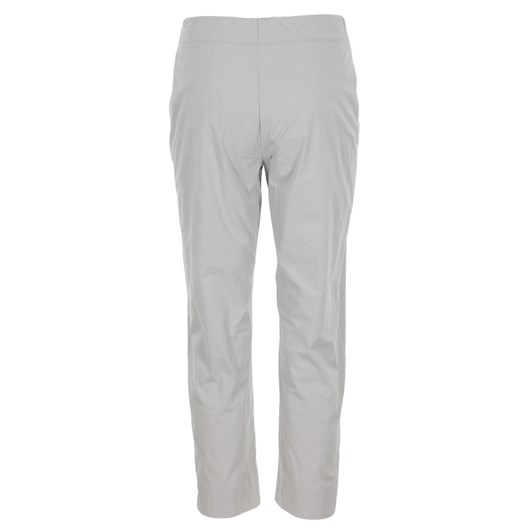 Anne Mardell Roxanne 7/8 Pant