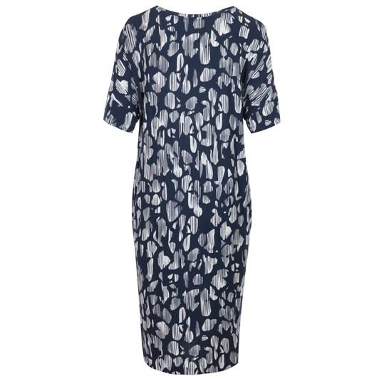 Anne Mardell Rumer Dress