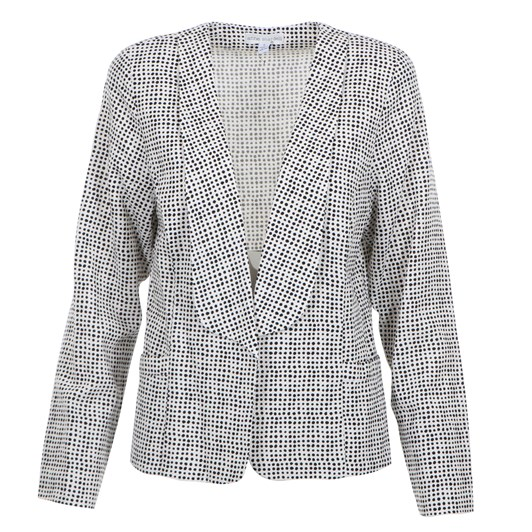 Anne Mardell Shelby Jacket