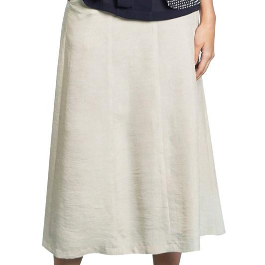Anne Mardell Yvette Skirt
