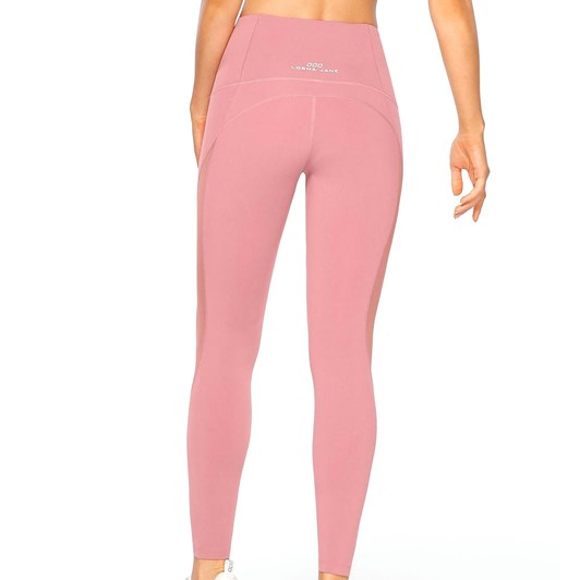 Lorna Jane Lilly Core Full Length Tight