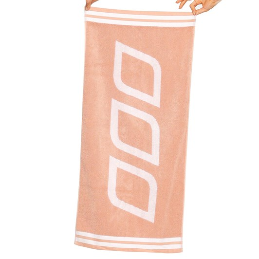 Lorna Jane Icon Sweat Towel