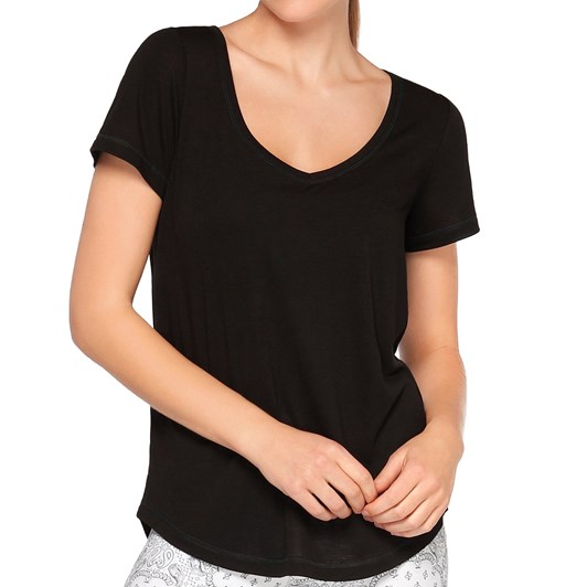 Lorna Jane Frankie Active T-Shirt