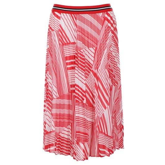 Verge Fallon Skirt
