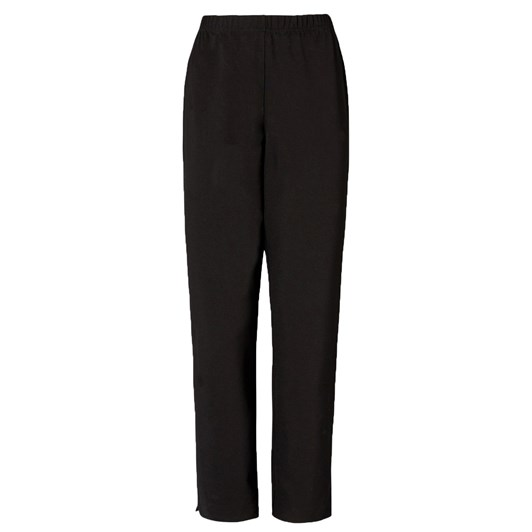 Sahara London Ponte Slim Trouser
