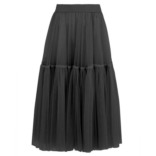 Trelise Cooper Tulley Not Skirt