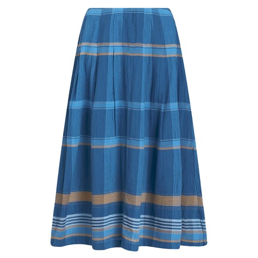 Seasalt Biscornu Skirt Needlework Voyage