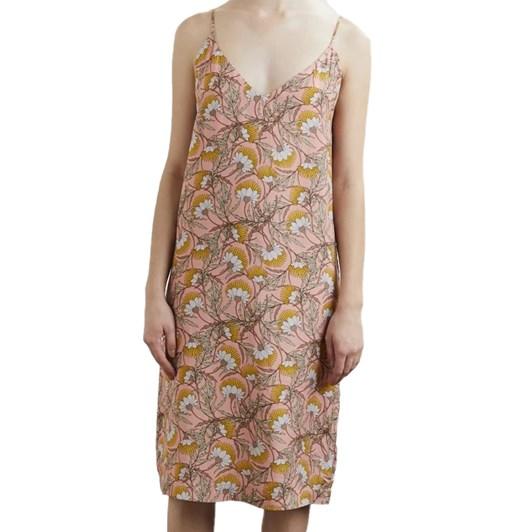 Charmaine Reveley Adele Singlet Dress