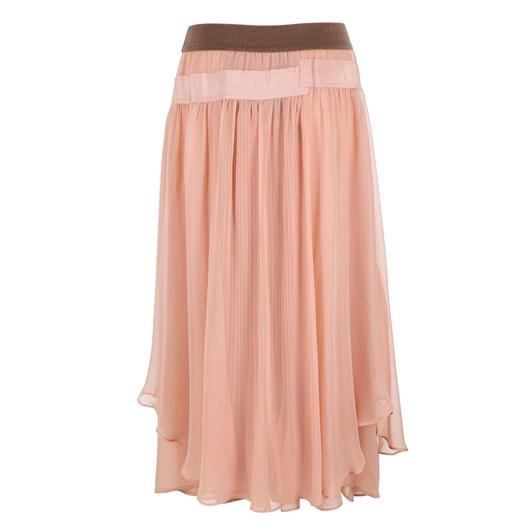 Maud Dainty Winston Skirt
