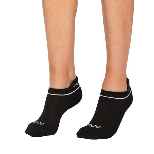 Lorna Jane Running Sock
