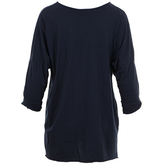 le Streghe T-Shirt