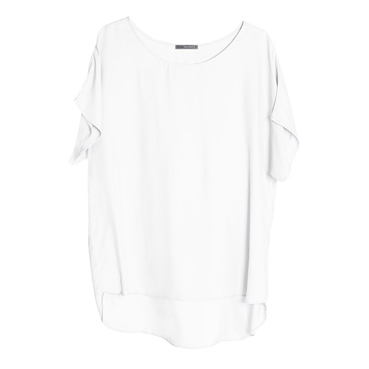 Lounge The Label Erice Top