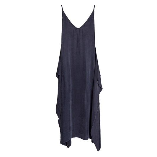 Lounge The Label Coco Dress