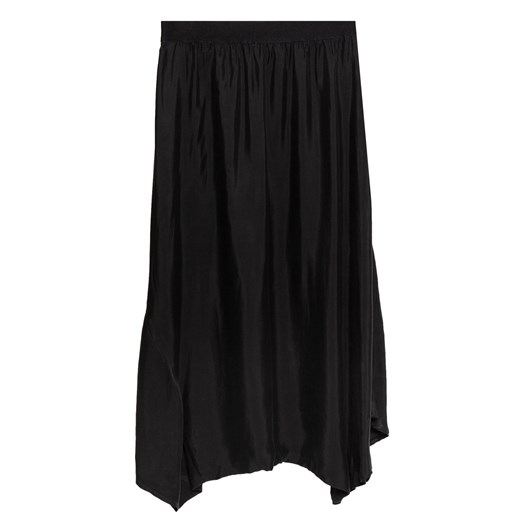 Lounge The Label Perle Skirt