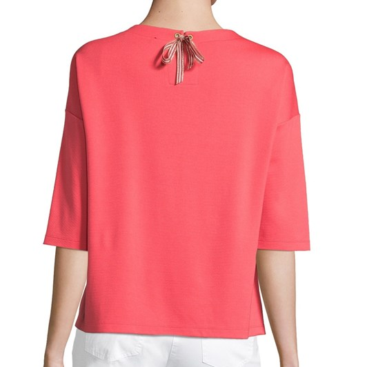 Betty Barclay Jersey Top