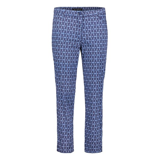 Betty Barclay Istanbul Trousers
