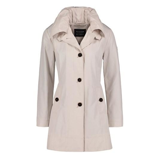Betty Barclay Coat