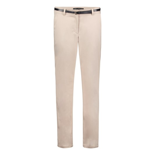 Betty Barclay Trouser With Belt