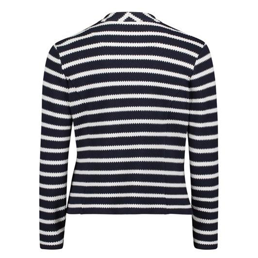 Betty Barclay Knit Jacket
