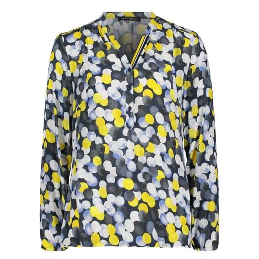 Betty Barclay Showlight Long Sleeve Shirt