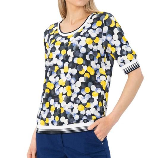 Betty Barclay Showlight T-Shirt