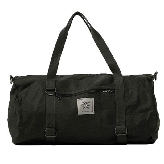 Lorna Jane Washed Yoga Duffle Bag