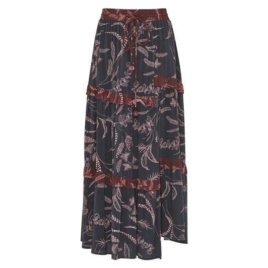 Loobies Story Senorita Skirt