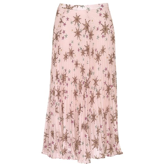 Madly Sweetly Tumbleweed Skirt
