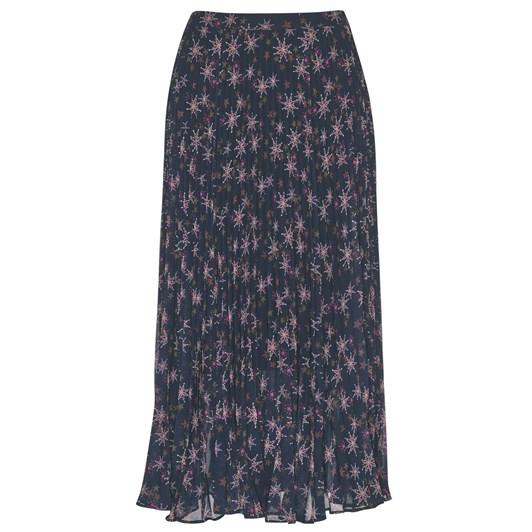 Madly Sweetly Tumbleweed Skirt