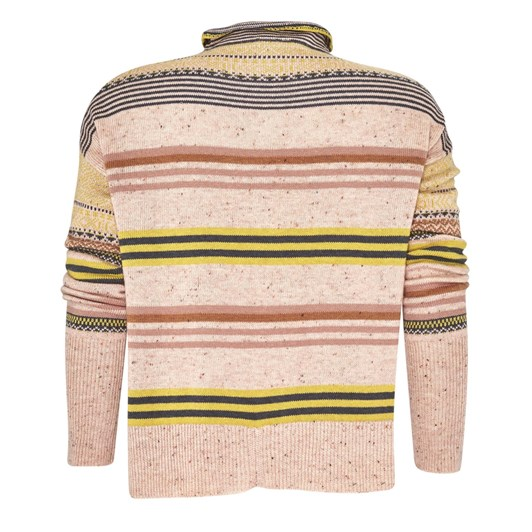 Madly Sweetly Cream Of The Crop Sweater