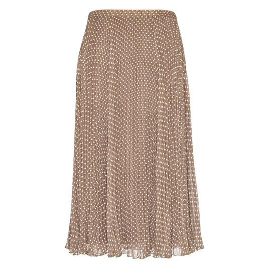 Madly Sweetly Connect The Dots Skirt