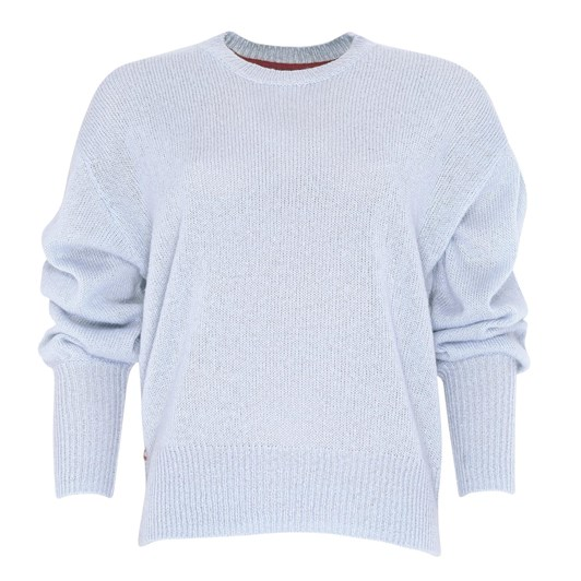Madly Sweetly Read Between The Lines Sweater