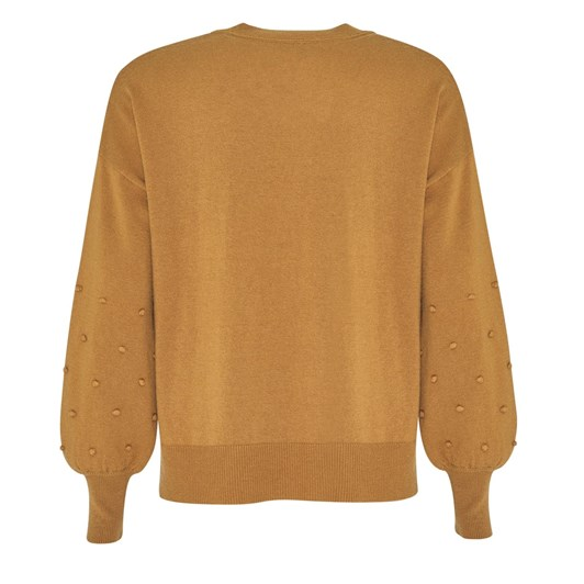 Madly Sweetly Sleeve It Sweater