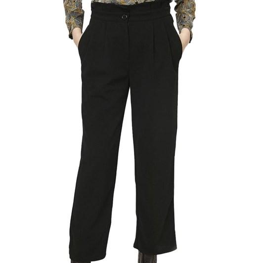 Compania Fantastica Pants